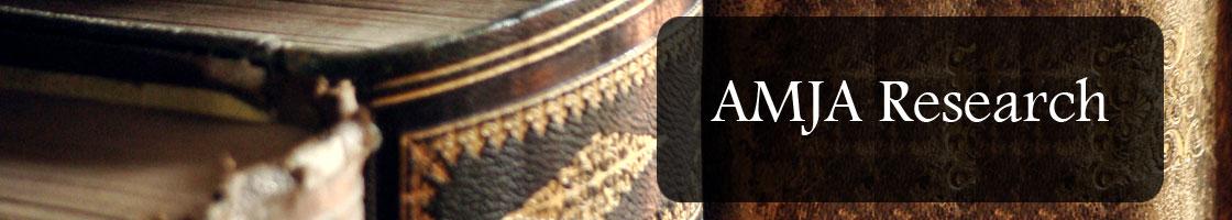 amja-banner